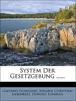Cover: https://exlibris.azureedge.net/covers/9781/2781/9909/2/9781278199092xl.jpg
