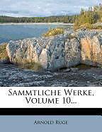 Cover: https://exlibris.azureedge.net/covers/9781/2782/0429/1/9781278204291xl.jpg