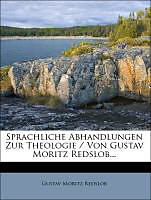Cover: https://exlibris.azureedge.net/covers/9781/2782/1378/1/9781278213781xl.jpg