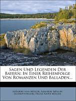 Cover: https://exlibris.azureedge.net/covers/9781/2782/2250/9/9781278222509xl.jpg
