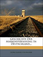 Cover: https://exlibris.azureedge.net/covers/9781/2782/3238/6/9781278232386xl.jpg