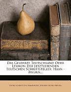 Cover: https://exlibris.azureedge.net/covers/9781/2782/5232/2/9781278252322xl.jpg