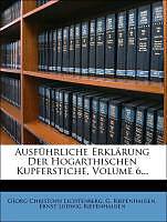 Cover: https://exlibris.azureedge.net/covers/9781/2782/5309/1/9781278253091xl.jpg