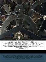 Cover: https://exlibris.azureedge.net/covers/9781/2782/7749/3/9781278277493xl.jpg
