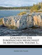 Cover: https://exlibris.azureedge.net/covers/9781/2783/1224/8/9781278312248xl.jpg