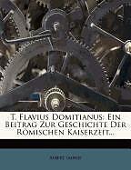 Cover: https://exlibris.azureedge.net/covers/9781/2783/1602/4/9781278316024xl.jpg
