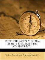 Cover: https://exlibris.azureedge.net/covers/9781/2783/1618/5/9781278316185xl.jpg