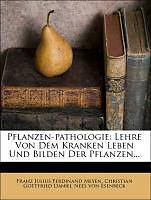 Cover: https://exlibris.azureedge.net/covers/9781/2783/5184/1/9781278351841xl.jpg