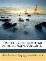 Cover: https://exlibris.azureedge.net/covers/9781/2783/7132/0/9781278371320xl.jpg