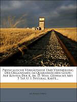 Cover: https://exlibris.azureedge.net/covers/9781/2784/0958/0/9781278409580xl.jpg