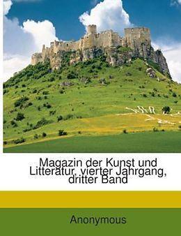 Cover: https://exlibris.azureedge.net/covers/9781/2784/4177/1/9781278441771xl.jpg