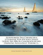 Cover: https://exlibris.azureedge.net/covers/9781/2784/4764/3/9781278447643xl.jpg