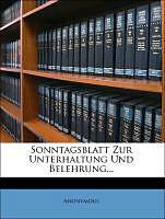 Cover: https://exlibris.azureedge.net/covers/9781/2784/9217/9/9781278492179xl.jpg