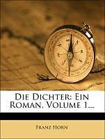 Cover: https://exlibris.azureedge.net/covers/9781/2784/9306/0/9781278493060xl.jpg