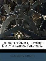 Cover: https://exlibris.azureedge.net/covers/9781/2785/0507/7/9781278505077xl.jpg