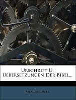 Cover: https://exlibris.azureedge.net/covers/9781/2785/1214/3/9781278512143xl.jpg