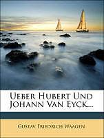 Cover: https://exlibris.azureedge.net/covers/9781/2785/1577/9/9781278515779xl.jpg