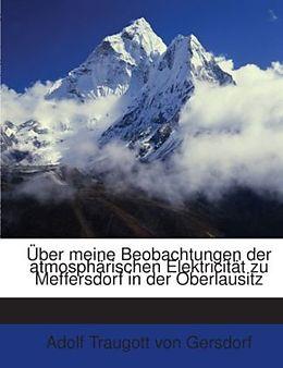 Cover: https://exlibris.azureedge.net/covers/9781/2785/2725/3/9781278527253xl.jpg