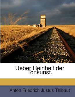 Cover: https://exlibris.azureedge.net/covers/9781/2785/3099/4/9781278530994xl.jpg