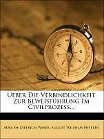 Cover: https://exlibris.azureedge.net/covers/9781/2785/3705/4/9781278537054xl.jpg