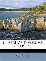 Cover: https://exlibris.azureedge.net/covers/9781/2785/4457/1/9781278544571xl.jpg