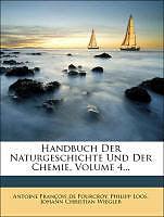 Cover: https://exlibris.azureedge.net/covers/9781/2785/5110/4/9781278551104xl.jpg