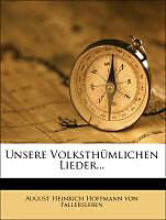 Cover: https://exlibris.azureedge.net/covers/9781/2785/6914/7/9781278569147xl.jpg