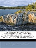 Cover: https://exlibris.azureedge.net/covers/9781/2785/7971/9/9781278579719xl.jpg