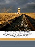 Cover: https://exlibris.azureedge.net/covers/9781/2785/8589/5/9781278585895xl.jpg