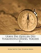 Cover: https://exlibris.azureedge.net/covers/9781/2785/9876/5/9781278598765xl.jpg
