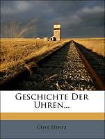 Cover: https://exlibris.azureedge.net/covers/9781/2786/0021/5/9781278600215xl.jpg