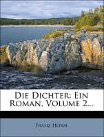 Cover: https://exlibris.azureedge.net/covers/9781/2786/0041/3/9781278600413xl.jpg