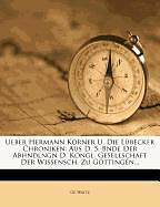 Cover: https://exlibris.azureedge.net/covers/9781/2786/0169/4/9781278601694xl.jpg