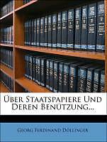 Cover: https://exlibris.azureedge.net/covers/9781/2786/0543/2/9781278605432xl.jpg