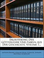 Cover: https://exlibris.azureedge.net/covers/9781/2786/1149/5/9781278611495xl.jpg