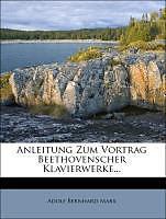 Cover: https://exlibris.azureedge.net/covers/9781/2786/1157/0/9781278611570xl.jpg