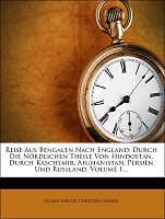 Cover: https://exlibris.azureedge.net/covers/9781/2786/1521/9/9781278615219xl.jpg