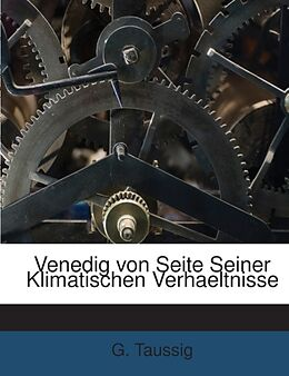 Cover: https://exlibris.azureedge.net/covers/9781/2786/2003/9/9781278620039xl.jpg