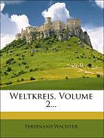 Cover: https://exlibris.azureedge.net/covers/9781/2786/2292/7/9781278622927xl.jpg