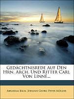 Cover: https://exlibris.azureedge.net/covers/9781/2786/4055/6/9781278640556xl.jpg