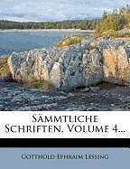 Cover: https://exlibris.azureedge.net/covers/9781/2786/4258/1/9781278642581xl.jpg
