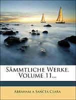 Cover: https://exlibris.azureedge.net/covers/9781/2786/4518/6/9781278645186xl.jpg
