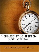 Cover: https://exlibris.azureedge.net/covers/9781/2786/4988/7/9781278649887xl.jpg