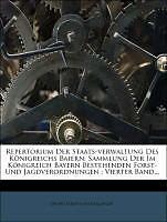 Cover: https://exlibris.azureedge.net/covers/9781/2786/7968/6/9781278679686xl.jpg