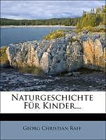 Cover: https://exlibris.azureedge.net/covers/9781/2786/8332/4/9781278683324xl.jpg