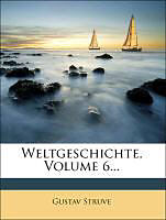Cover: https://exlibris.azureedge.net/covers/9781/2787/1304/5/9781278713045xl.jpg