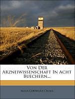 Cover: https://exlibris.azureedge.net/covers/9781/2787/2459/1/9781278724591xl.jpg