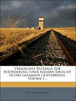 Cover: https://exlibris.azureedge.net/covers/9781/2787/2926/8/9781278729268xl.jpg
