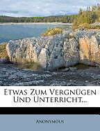 Cover: https://exlibris.azureedge.net/covers/9781/2787/3450/7/9781278734507xl.jpg