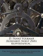 Cover: https://exlibris.azureedge.net/covers/9781/2787/4501/5/9781278745015xl.jpg